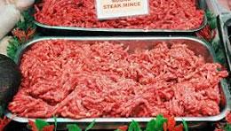 steakmince